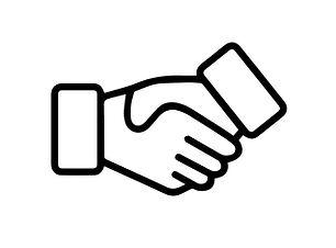 Icons Hand.jpg