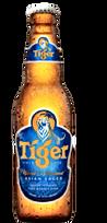 Tiger bottle.png