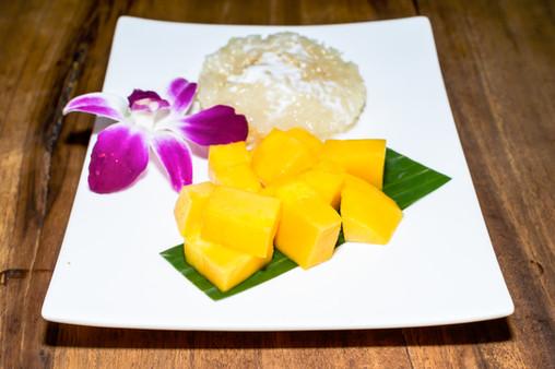 Riz gluant lait de coco et mangue.jpg