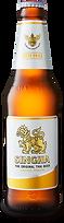 bottle-320.png