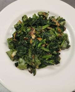 Broccoli di Rabe
