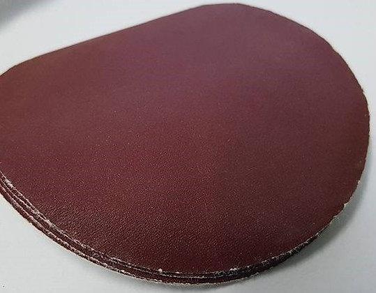 "6"" Sanding Disc"