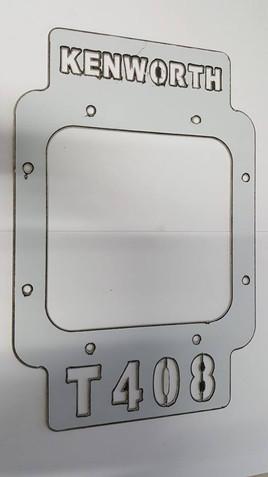 KW Gear Shift Surround  T408.jpg