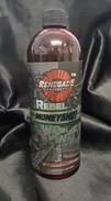 Renegade Rebel  Moneyshot Wash & Wax  - 710ml