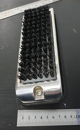 Shoe or Boot Scraper/ Cleaner/ Brush