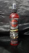 Renegade Rebel California Love Air Freshener - 355ml