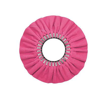 "9"" Airway Buff - Pink"