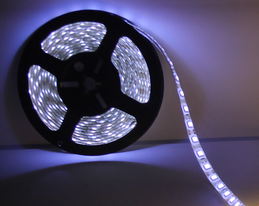 LED Strip Light - Cool White