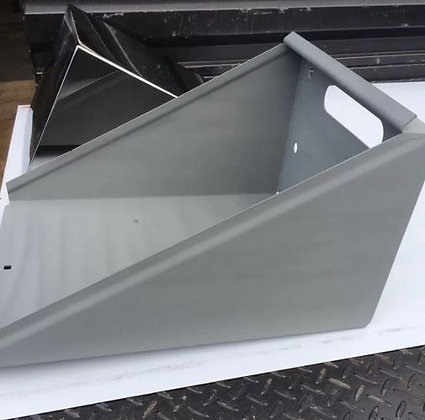 Battery Box Base To Suit Super Liner