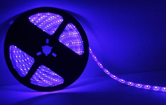 LED Strip Light - Blue