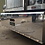 Thumbnail: Western Star Bumper To Suit 2010 Model Upwards - Polished