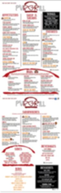 menu 2 page image.jpg