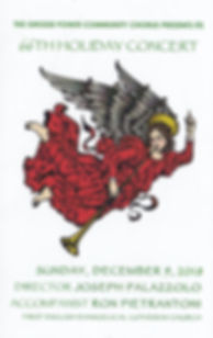 2018 Holiday Concert Cover.jpg