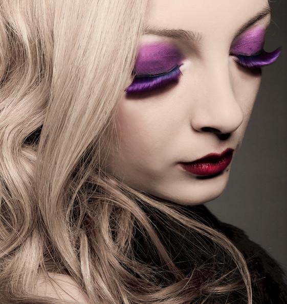 purple_by_begoooo_d35nrwd.jpg