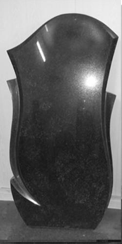 Форма (42) Цена 27 000р