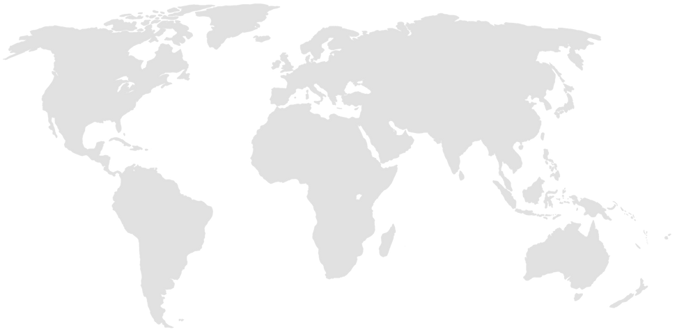 World_map_green_edited_edited.png