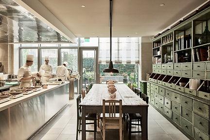 Chefs Table (1).jpg