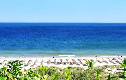 Praia_Verde_Praia.jpg