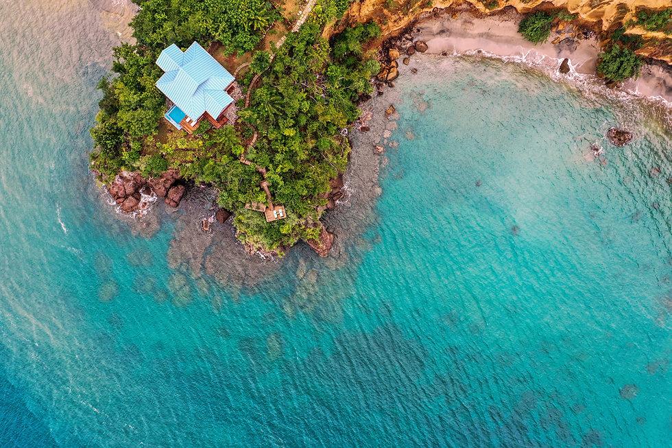 Zabuco Aerial 2.jpg