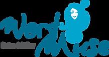 Logo Wort-Muse Petra Möller