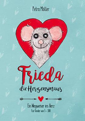 Cover_Frieda.jpg