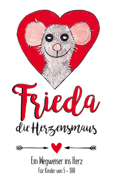 Frieda.png