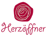 Herzöffner_Logo_klein.png