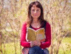 Bücher Petra Möller