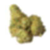 tryke v kush cannabis product review pla