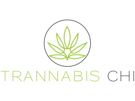 Zen Out and Zone In To The Body Mind and Soul with TrannabisChi Digital Healing