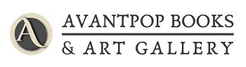 avantpop books full logo.png
