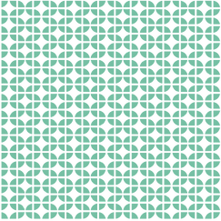 pattern_greenwhite_oval_transparent.png