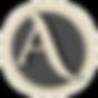 LOGO-AVANTPOP-PROFILE-ROUND.png