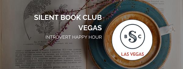Silent Book Club Vegas Logo Banner.png