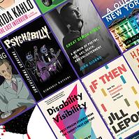 bookshop.org avantpop books new books fo