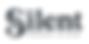 silent book club logo.png