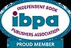 ibpa-badge.png