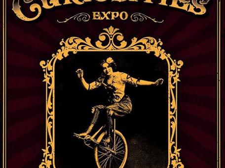 NEXT UP: 1/18/20 Oddities & Curiosities Expo San Diego
