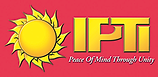 IPTI-LOGO.png