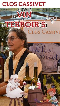 terroir et vin.png