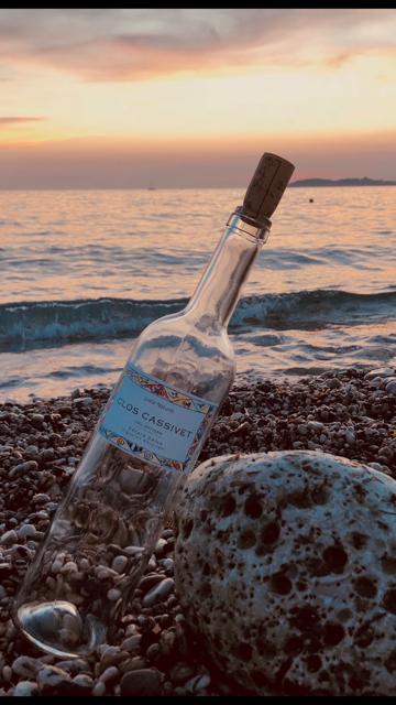 bouteille_à_la_mer.png
