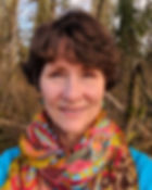 Robin Walden Specializing in the treatment of anxiety, depression and trauma recovery