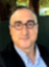 Gregory DeKlever   Therapist in Redmond, WA