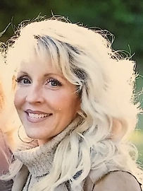 Suzette Lamb