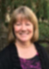 Cami Kaltbrunner is a Licensed Therapist in Redmond, WA