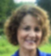 Ellen Mattson-Hagglund is a licensed therapist in Redmond, WA