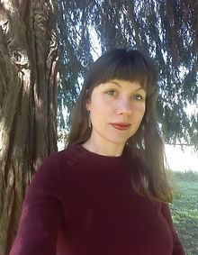 Serena Konkin   Therapist in Redmond, WA