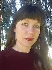 Serena Konkin | Therapist in Redmond, WA