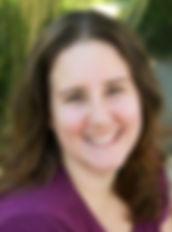 Selena Shelley   Therapist in Redmond, WA