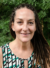 Rebecca Foglietti is a licensed therapist in Redmond, WA